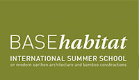 BASEhabitat International Summer School