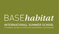 BASEhabitat International Summer School