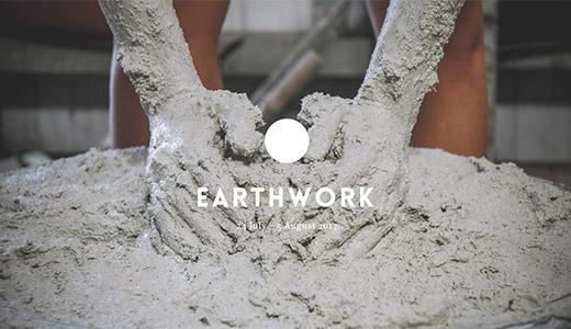 Earthwork Austria 2017