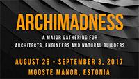 Archimadness 2017, Estonia