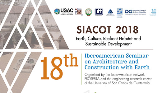 SIACOT 2018