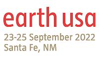 Earth USA 2022